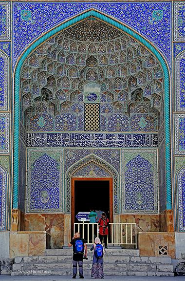 Isfahan_Sheykh_lotf_ol_lah_Mosque